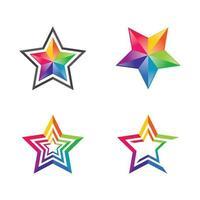 star logo afbeeldingen