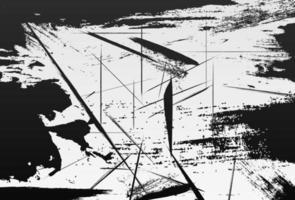 abstract grunge textuur achtergrondontwerp
