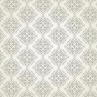 Vintage patroon achtergrond vector
