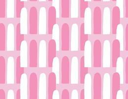 vector textuur achtergrond, naadloze patroon