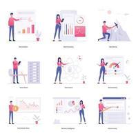 data-analyse en data-analyse