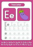 brieven schrijven e