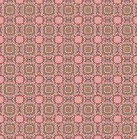 abstract geometrisch patroon. bloemen oosterse etnische achtergrond. Arabisch ornament. decoratieve motieven van de schilderijen van oude Indiase stoffenpatronen.