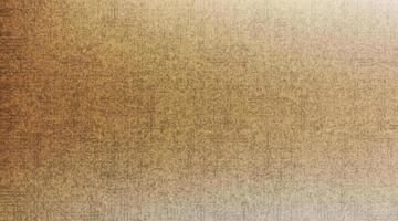 vector bruine roest stalen achtergrond, vrije ruimte voor tekstinvoer.
