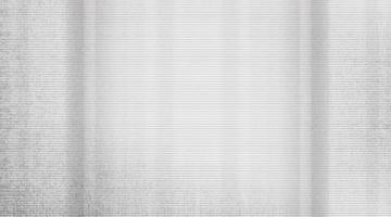 vector lichte staalachtergrond, modern stijlontwerp.