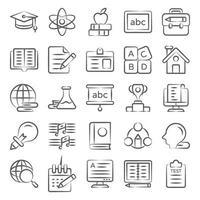 leer- en onderwijselementen