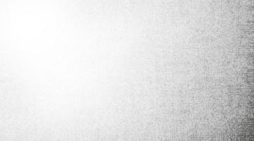 vector roestvrij staalachtergrond, modern stijlontwerp.