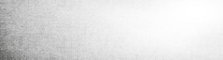 vectorpanorama zilveren staalachtergrond, modern stijlontwerp. vector