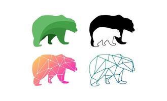 beer logo ontwerp sjabloon vector