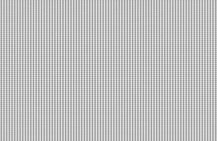 vintage zwart-witte polka dot patroon achtergrond. ontwerpelement voor achtergrond, posters, kaarten, wallpapers, achtergronden, panelen - vectorillustratie