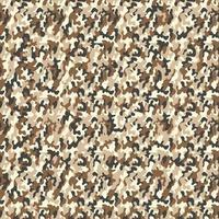 militaire camouflage vector naadloze textuur