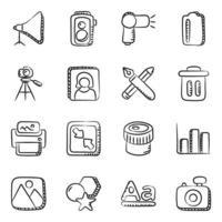 grafische tools en ontwerp