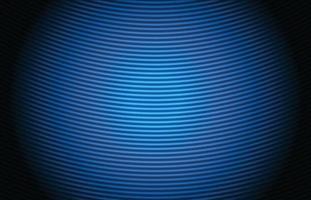 gestreepte textuur, abstracte kromgetrokken diagonale gestreepte achtergrond, de textuur van golflijnen. gloednieuwe stijl voor uw bedrijfsontwerp, vectormalplaatje voor uw ideeën