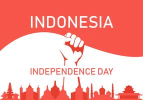 Indonesië Prid