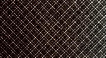 vector roest zwaar zilver metaal en staal achtergrond