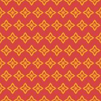 chinese naadloze achtergrond vector
