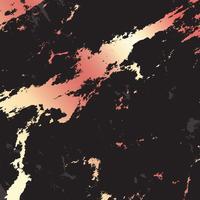 Abstracte marmeren textuur vector
