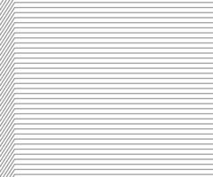 abstracte grijze lijn achtergrond. grafisch modern patroon, vectorlijnontwerp, eps10 vector