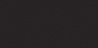abstracte achtergrond, vectormalplaatje voor uw ideeën, monochromatische lijnentextuur. gloednieuwe stijl voor uw bedrijfsontwerp, vectormalplaatje voor uw ideeën vector