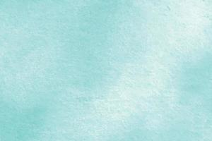 aquarel pastel achtergrond handgeschilderde aquarel kleurrijke vlekken op papier vector
