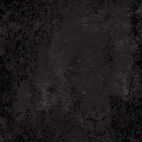 Donkere grungeachtergrond