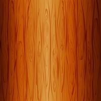Abstracte realistische houten textuurachtergrond