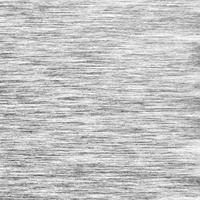 Grijze textuur achtergrondillustratievector