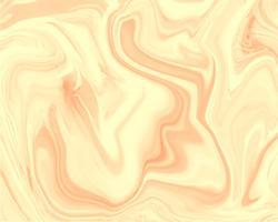 Abstracte marmeren textuurachtergrond