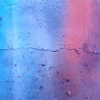 moderne kleurrijke muur textuur achtergrond