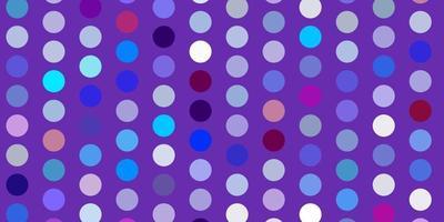 kleurrijke vector abstracte achtergrond met verloop
