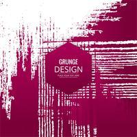 Abstract decoratief naadloos patroonontwerp vector