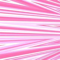 Abstracte roze lijnen achtergrond