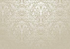 Elegant behang vector