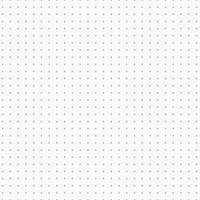 opsommingsteken dagboek naadloze structuurpatroon vector