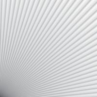 Abstracte monochroom ontwerp achtergrond