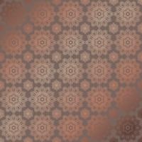 Elegant patroonontwerp vector