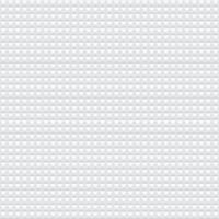 Abstracte achtergrond met zwart-wit vierkant ontwerp
