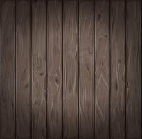 Houten tegels patronen achtergrond vector