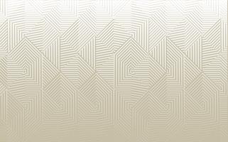 Vector abstracte achtergrond, met langzaam verdwijnend effect