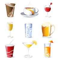 dranken