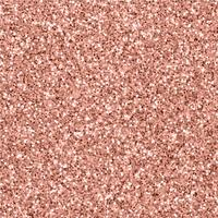 Rose Gold Glitter achtergrond