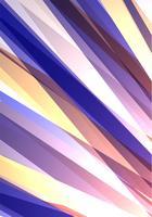 Abstracte kleurrijke slimme telefoonachtergrond vector