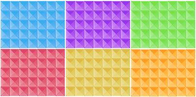 Tegel textuur vector