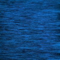 Abstracte blauwe textuurvector als achtergrond