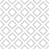 Naadloos vectorpatroon, verpakkingsontwerp. Herhalend motief. Textuur, achtergrond.