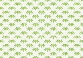 Japans traditioneel patroon, naadloze vectorillustratie. vector