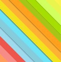 Heldere verticale abstracte achtergrond.