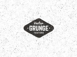 Vector grunge textuur