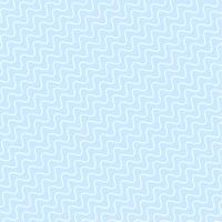 Blauwe en witte schuine golvenachtergrond. vector