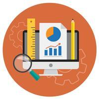 Analyse bedrijfsronde